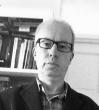 Paul - English Editor bridger-jones.com