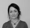 Christelle - English Editing and English Proofreading