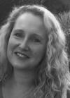 Jennifer - English Editing and English Proofreading