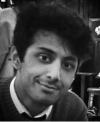 Arun - English Editor bridger-jones.com