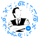Facebook Messenger bridger-jones.com