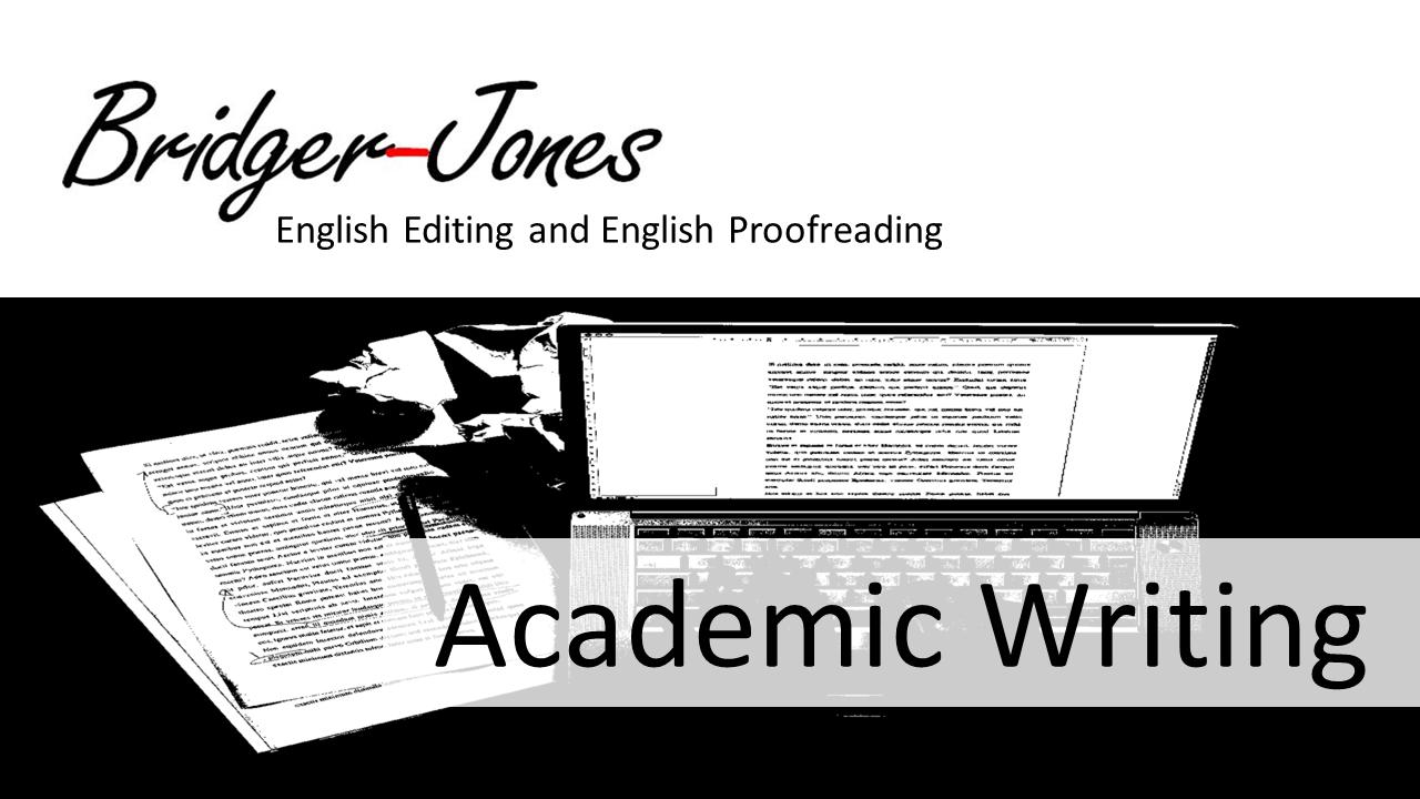 lance academic writer jobs academic writers needed the  the academic writing academic writing bridger jones academic english editing and bridger jones academic writing bridger