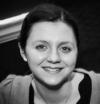 Emma Native English editor and proofreader