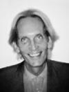 Jeffrey PHD Editor
