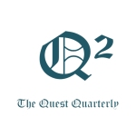 The Quest Quarterly