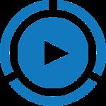 How it works video bridger-jones.com