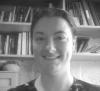 Kaylara - English editor specialising in Literature and History