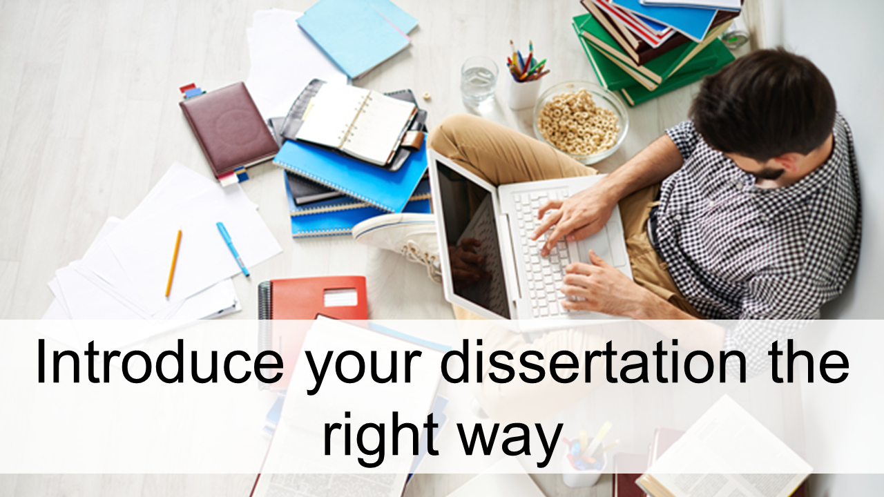 top thesis proposal writers services for school