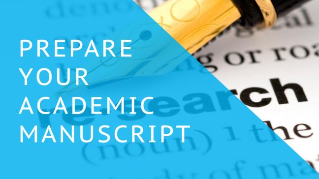 prepare-your-english-language-academic-manuscript