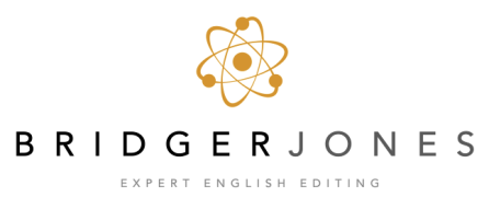 Expert Native English Editing and Proofreading for Sciences and the Humanities